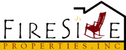 HOA Management Vail CO - Fireside Properties