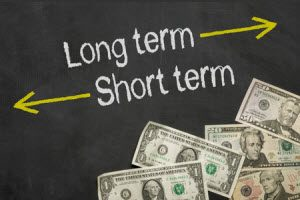 Long-Term Leasing