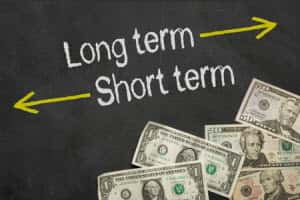 As a Property Owner in Eagle, Colorado, Why Should I Consider Long-Term Leasing over Short-term?