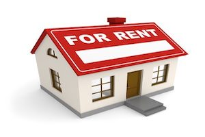 Long Term Housing Rentals
