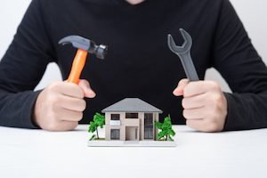 private home management services