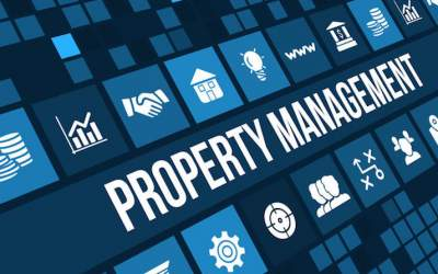 What Can I Expect from a Property Management Service?