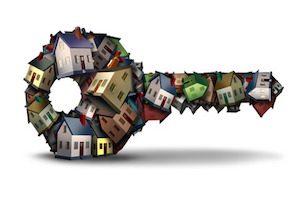 hoa property management