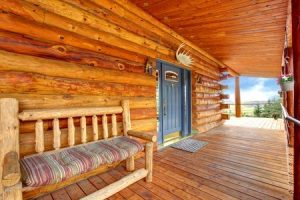 What Are the Most Important Things to Know about Vacation Home Property Management?