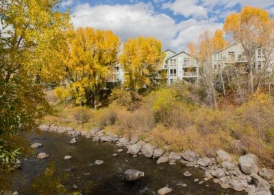Bridgewater Terrace | Beaver Creek, CO