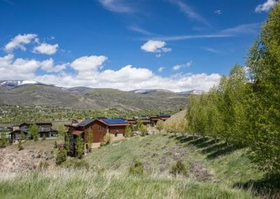 The Pointe at Edwards | Edwards, CO