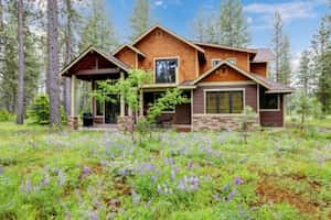 3 Tips and Tricks to Improve the Curb Appeal of Your Vail, Colorado Rental Property