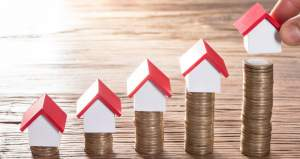 Increase the Rental Income on Your Investment Property