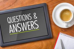 Your Top 3 Private Luxury Home Management Questions Answered