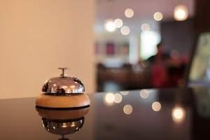 concierge property management services