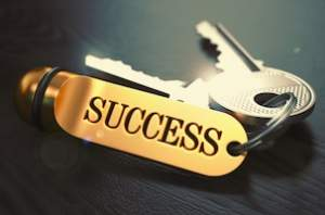 successful luxury property management services