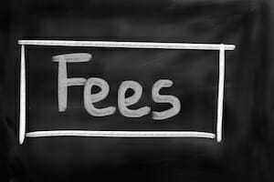 What Are HOA Management Fees