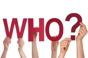 Who Governs HOA Management Companies