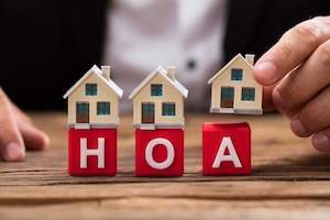 Why Hire an HOA Management Company