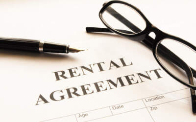 Do I Really Need a Property Manager for Rental Property in Vail, Colorado?