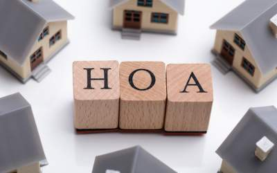 Handy Homeowner Tips for Handling HOAs